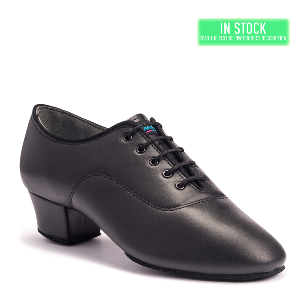 Туфли International Dance Shoes (IDS) Rumba