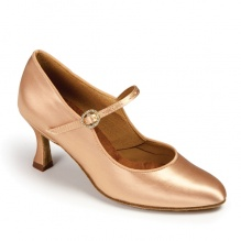 Туфли International Dance Shoes (IDS) ICS Classic