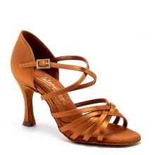 Туфли International Dance Shoes (IDS) FLAVIA